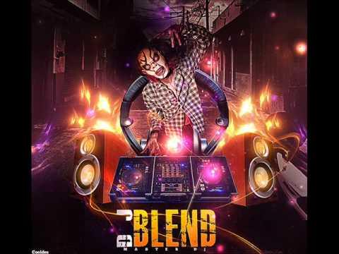 House vs. Hip Hop vs. Techno Remix (December 2011) (Avicii, Lil Jon, New Boyz, Steve Aoki....)