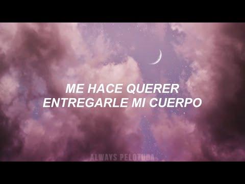 Ariana Grande  - Moonlight  Traducción al español