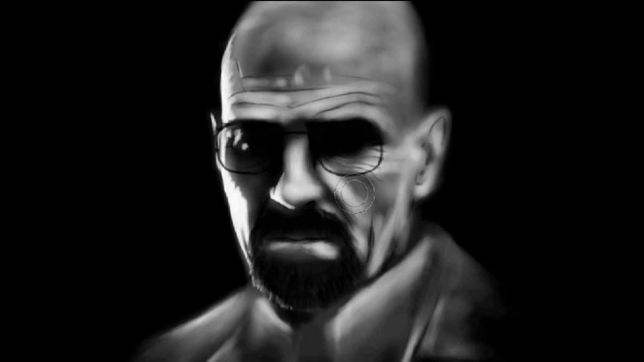 Breaking Bad - Heisenberg - YouTube