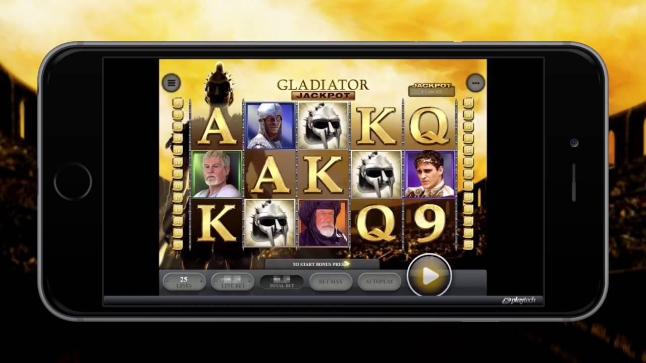 strim-kazino-gladiator-jackpot