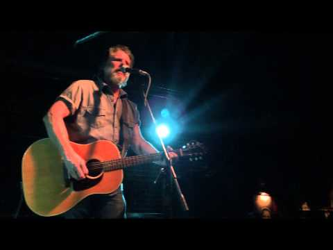 Chris Knight - Enough Rope - Live at The Bluebird in Bloomington, IN