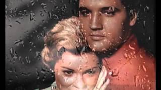 Summer Kisses, Winter Tears - Elvis Presley (Sottotitolato)