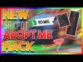 Adopt Me Hack GUI : Roblox Adopt Me GUI Autofarm Hack *2020*