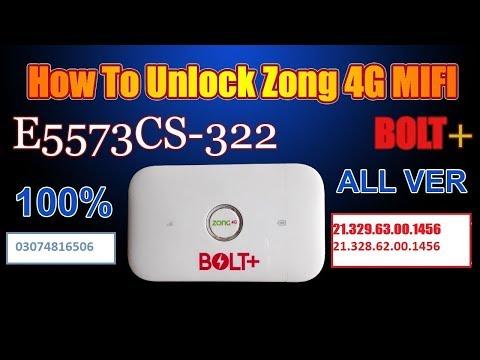 how to zong bolt plus e5573cs_322 latest version 21.329.63.00.1456 unlock