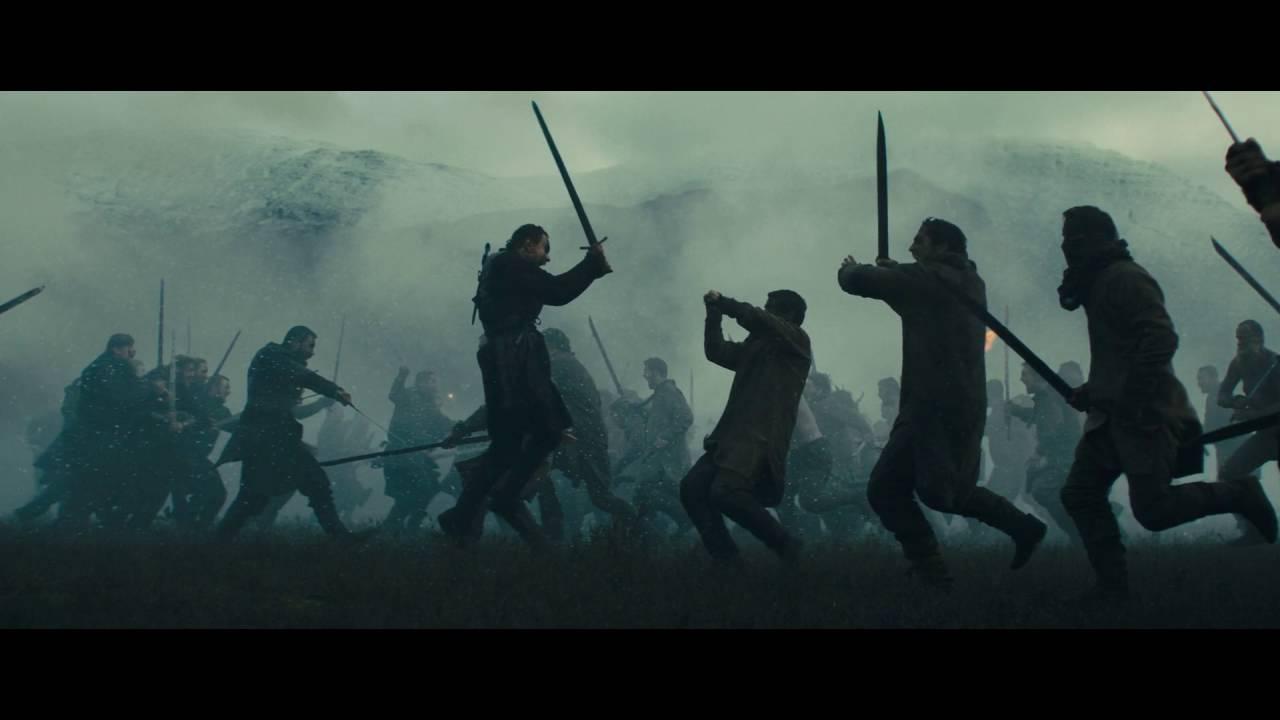 Download Macbeth