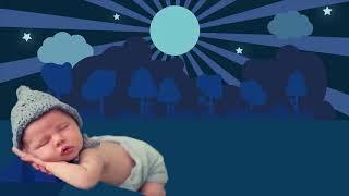 слушать детские песни - песни для детей- детская музыка - музыка для детей