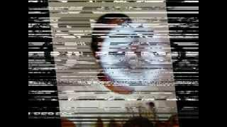 Hayalperest FT SessizFlex HAYATI ZiNDAN ETTiN 2012