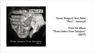 Goran Bregovic Bebe Pero.mp3