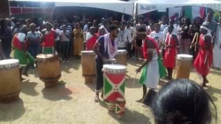 usiu africa culture week 2017 lit