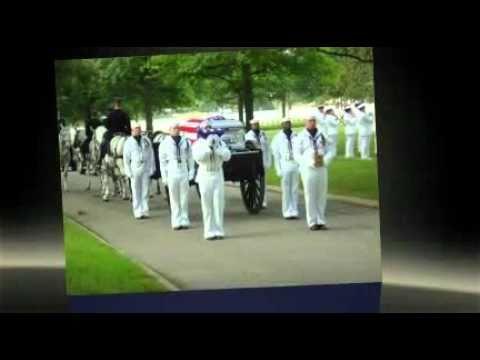 San Jose Funeral Homes