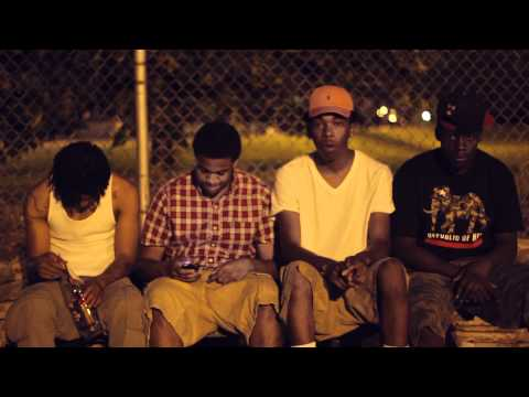 B.kidd | Give Up The Goods | Freestyle | Music Video