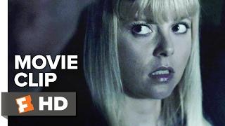 Dark Signal Movie Clip - Keep You Company (2017) | Movieclips Indie