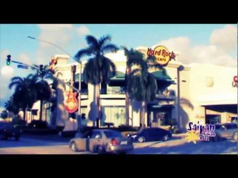 Saipan,Tinian,Rota: Welcome to Garapan-Saipan,CNMI-PT.1