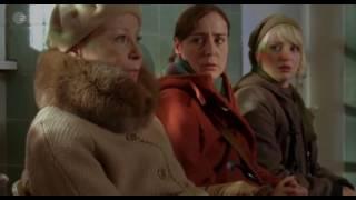 NEWW!!  Weihnachten im Menland Komödie, DE 2009