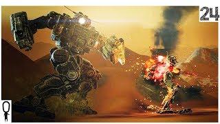 HARD CONTACT - Part 24 - Let's Play BattleTech Gameplay Walkthrough Mp3