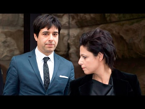 Jian Ghomeshi found not guilty on all charges