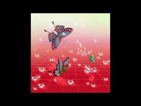 Peggy Gou - Nabi (feat. OHHYUK)