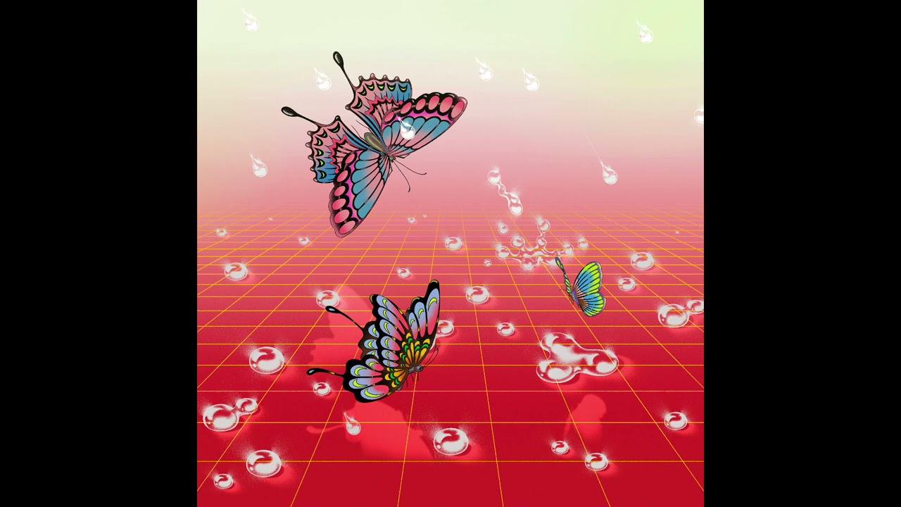 Download Peggy Gou - Nabi (feat. OHHYUK)