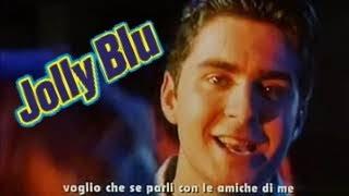 Смотреть клип Max Pezzali - Innamorare Tanto