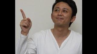 『現代用語のクソ知識』⇒http://ow.ly/qVqoH 毒舌王・有吉弘行がラジオ...