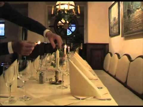 Brodersen Hamburg brodersen restaurant hamburg rotherbaum