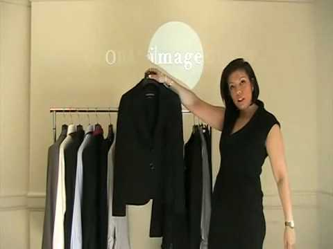 Women's Guide   What to Wear to an Interview   Global Image Group