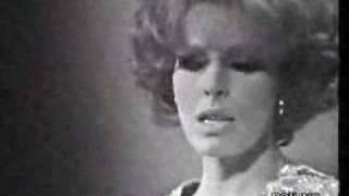Ornella Vanoni - Una ragione di più