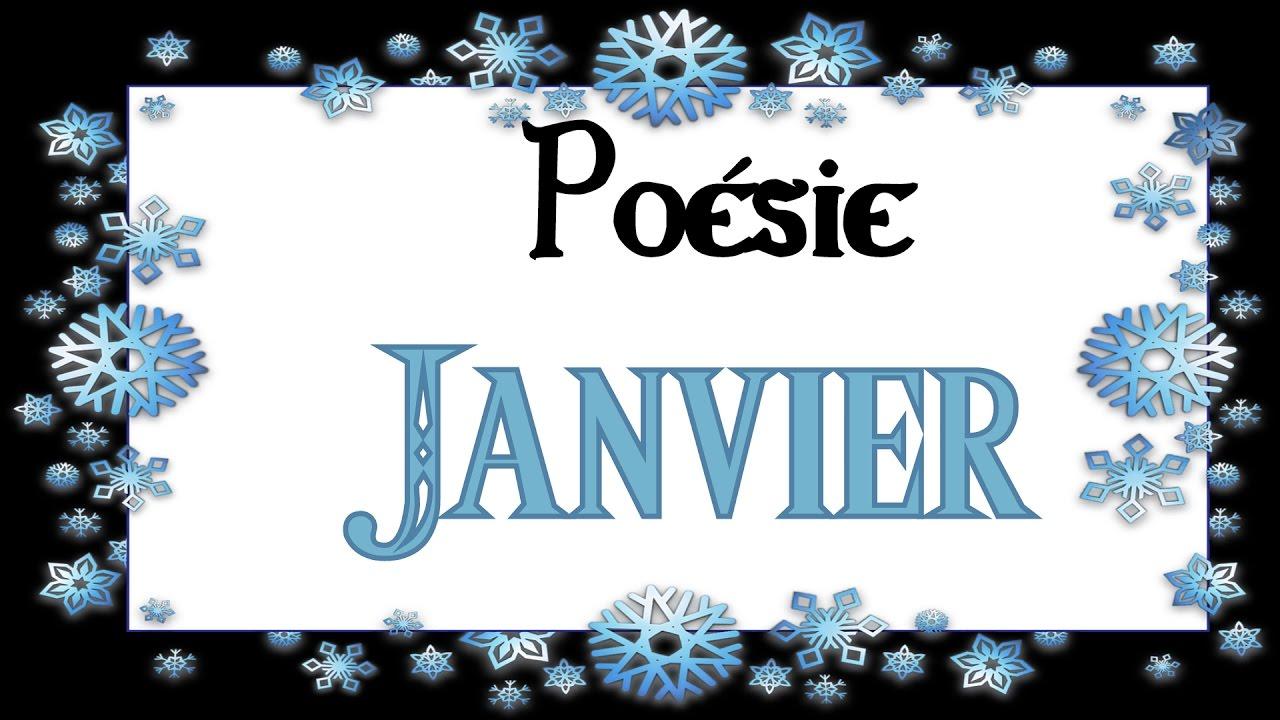 Alain Bosquet Algunos De Sus Más Bellos Poemas