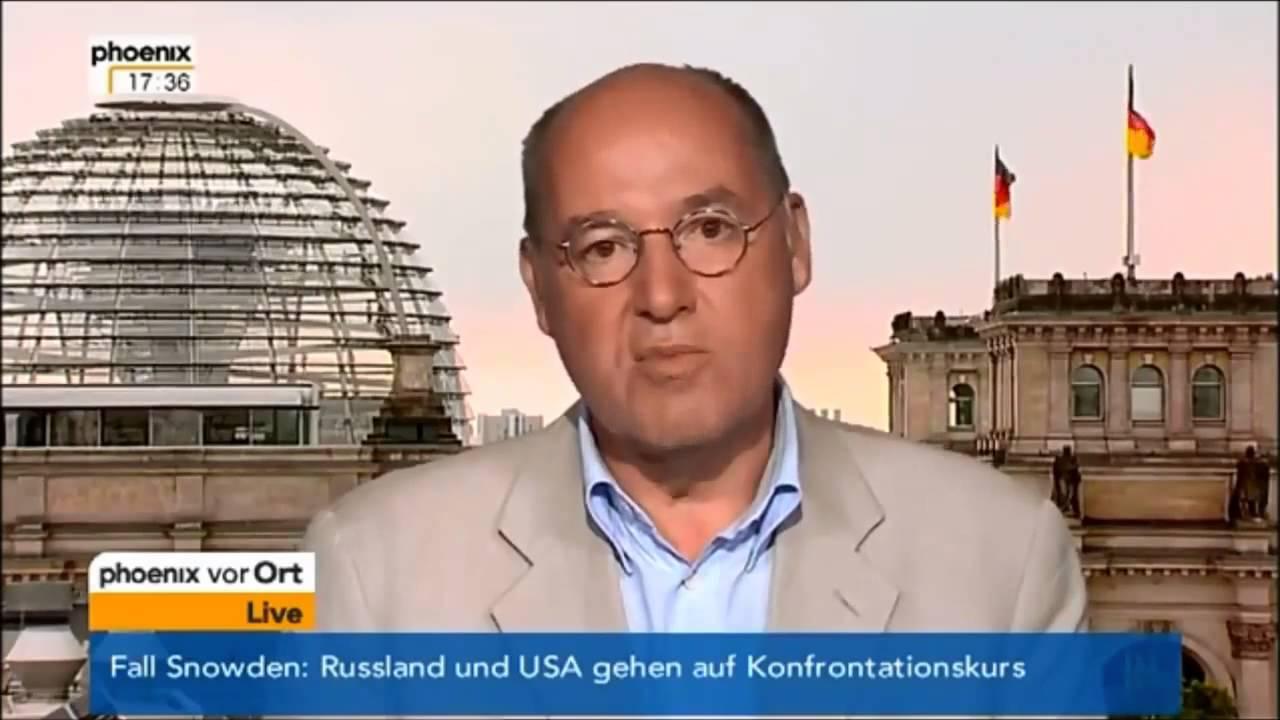 Ist Deutschland Noch Besetzt