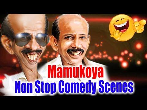 Mamukoya Non Stop  Comedy | Mamukoya & Sreenivasan Comedy Scenes | Funny scenes | Comedy Dialogues