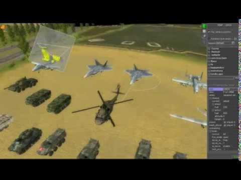 Как Скачать Мод На В Тылу Врага Штурм 2 Cold War - фото 8
