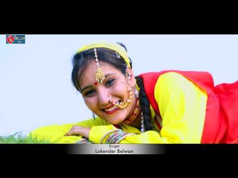 PYARI SAKKU || LATEST GARHWALI SONG 2017|| CHANDANI & CHANDU ||