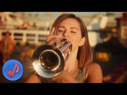 Бакум - Суперталанты [Новые Клипы 2017] - Клип смотреть онлайн с ютуб youtube, скачать