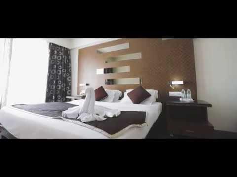Ramee Guestline Hotel Tirupati – Official Website