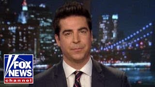 Watters' Words: When government fails you
