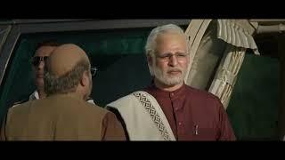 Gambar cover YouTube  #1 ON TRENDING  PM Narendra Modi | Official Trailer | Vivek Oberoi | Omung Kumar | Sandip