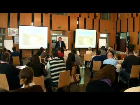"""Value Migration. Course """"The Art of Victory"""" by Adrian Slywotzky"""