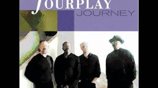 Watch Fourplay Journey video