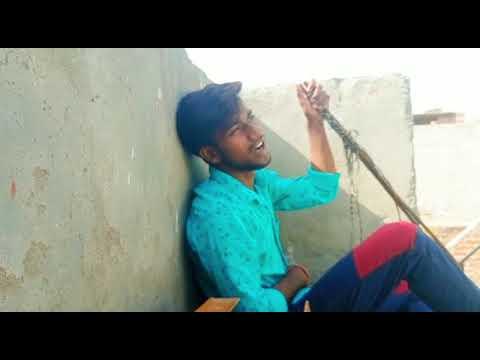 Ritesh Pandey भोजपुरी वीडियो 2021 याद Yaad Bhojpuri New Sad Song  Sk Act