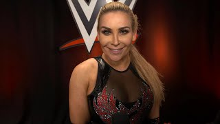 Natalya reflects on making history in Saudi Arabia: WWE Network Pick of the Week, Nov. 8, 2019