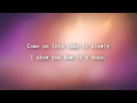 Los - One and Only (ft. Vicente) with Lyrics