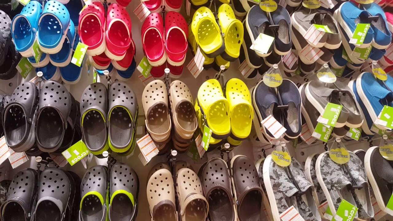 รีวิว รองเท้าคู่ใจของผม เห็นแซวกันเยอะคับ 5555