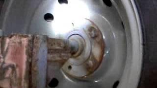 видео Силовой бампер на Ниву 2121 своими руками: схемы и чертежи