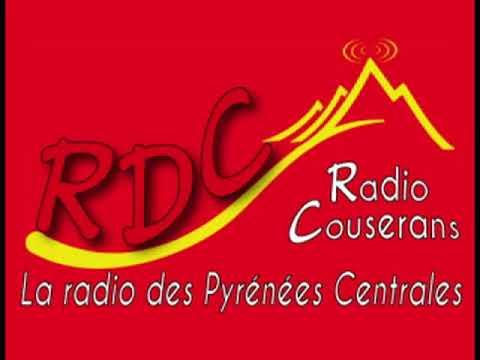 M  Bonnemaison RDC 28 03 18