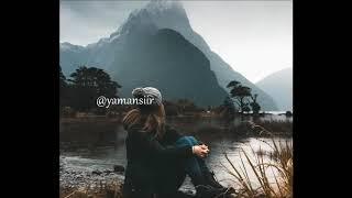 (şiir) mutlu olmak için neden yoksa ağlamak için nedenlerini çoğaltma