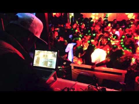 DJ SILAH KOMPA GOUYAD MIX @ FLEX CLUB