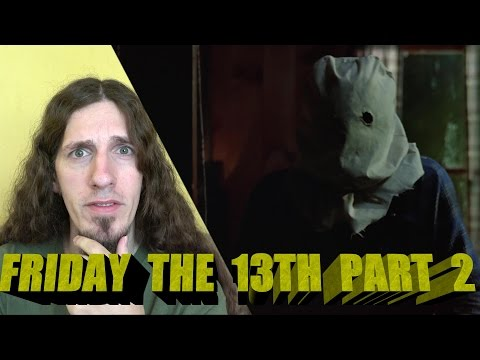 Watch Friday The 13th Part 8 Jason Takes Manhattan Watch Movies Online Free