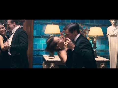 Madonna's W.E. - Wallis & Edward clip