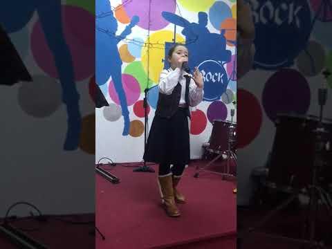 ELENA HERTA - Adagio (Criss Music Sesions)