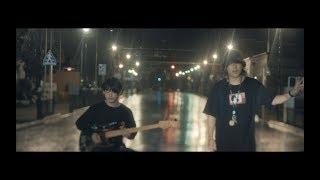 DETOX  - 明けない夜(Official Video)